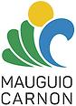 logo-ville-fond-blanc-paysage.png