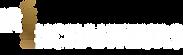 logo reenchanteurs seul.png