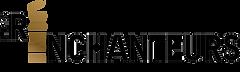logo reenchanteurs noir.png