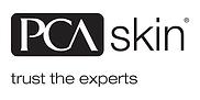 PCA skin logo.png