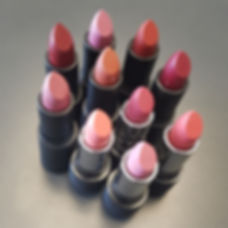 Custom Lipstick Prices