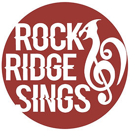 Rock Ridge Sings Logo.jpg