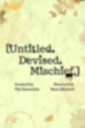 Devised show poster (1).png