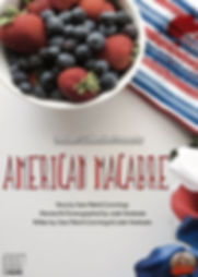 VerticalAmericanMacabre (1).jpg