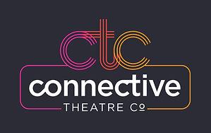 Connective Theatre Co_Final Logos-01.jpg