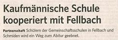 Presse_Kaufmännische_Schule.PNG
