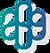 Logo%20ASG-RGB-300dpi_edited.png
