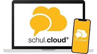 schul.cloud.jpg