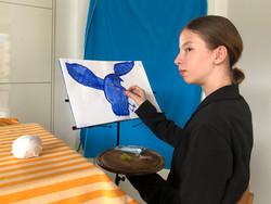 6._René_Magritte-_Die_Klarsicht