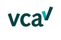VCA-krijgt-nieuw-logo.jpg