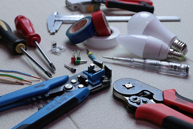 leerling installatietechniek.jpg