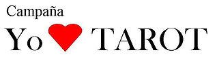 Campaña en defensa del Tarot