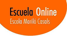 Campus Online de la Escola Mariló Casals, aprende Tarot con nosotros
