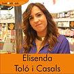 Elisenda Tolo