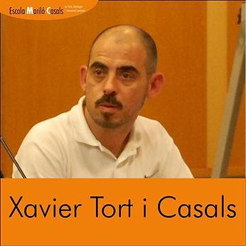 Profesor de Tarot y comunicación no verbal de la Escola Mariló Casals. Coordinador de eventos;  Ferias esotericas y de brujas, y congreso de Tarot