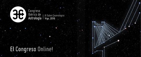 Aprende Astrología Online, visiona los distintos materiales y vídeos que encontrarás en el Curso de Astrología Online