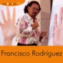 Profesor de Quiromancia de la Escola Mariló Casals y tutor del curso de Astrología Online de la Escola Mariló Casals
