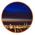 Ruta nocturna Barcelona esotérica