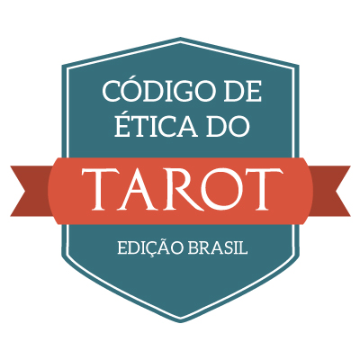 Código Ético del Tarot Portugués / Brasileño