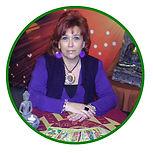El Tarot y los rituales mágicos