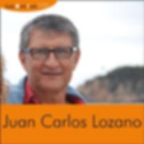 Coordinador del Campus Online de la Escola Mariló Casals