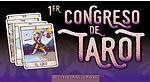 colaboradora del Congreso de Tarot