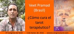 Banner Veet pramad conferencia