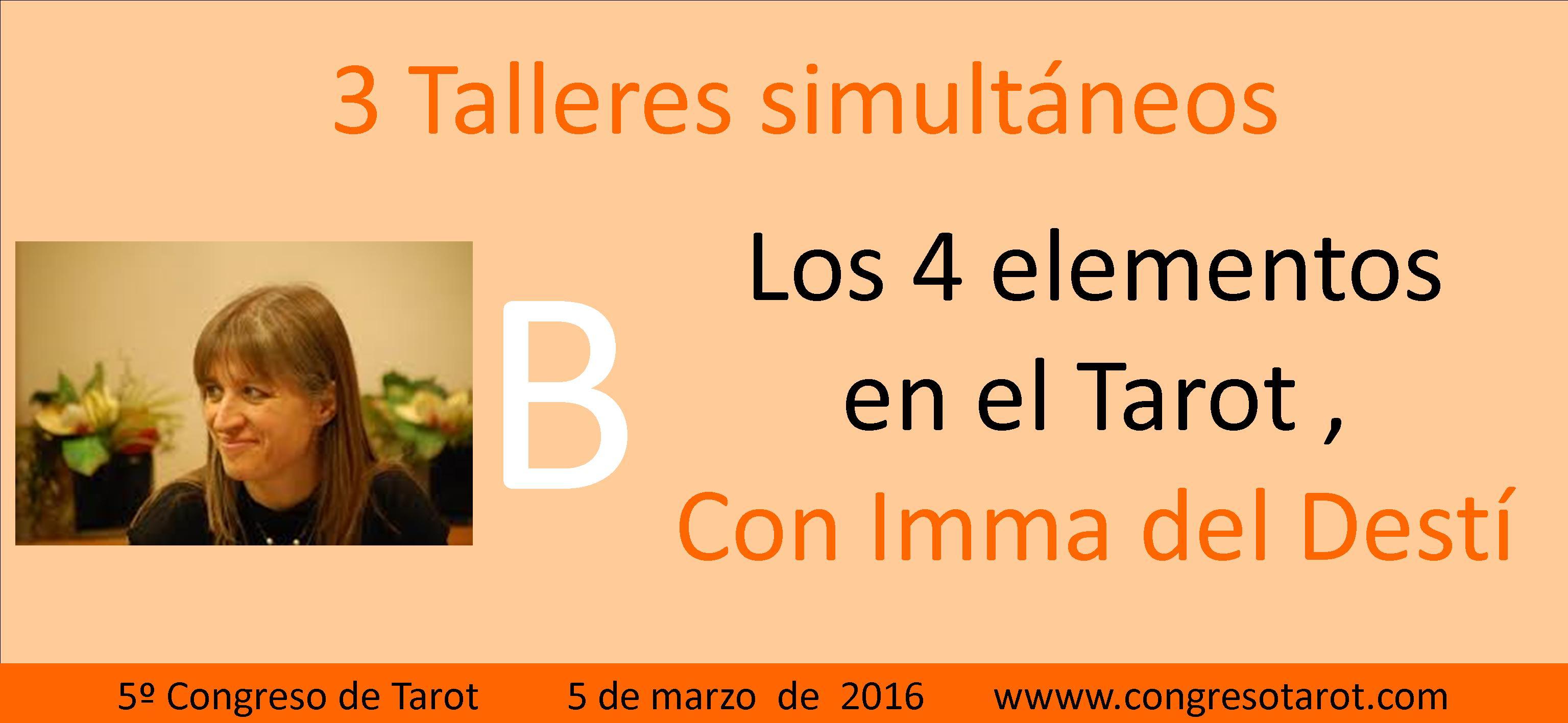 Taller B