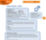 Ficha técnica de Marte PDF