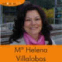 Profesora de Mitología de la Escola Mariló Casals y tutora del Curso Online de Astrologia del Campus Online.