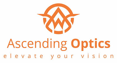 Ascending Optics - Logo 2 Orange.jpg