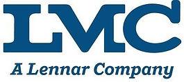 LMC A Lennar Company