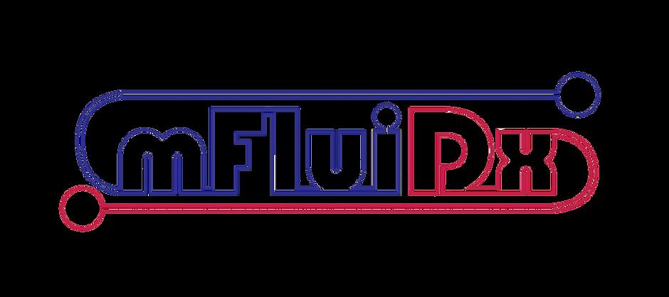 mFluiDx logo- transparent background.png