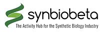 SynBioBeta-Logo-White-e1505024050327.png