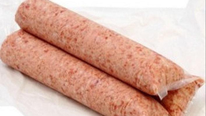 500g PREMIUM SAUSAGE MEAT