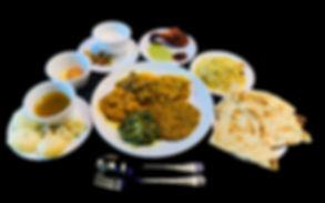virtual buffet set image2.jpg