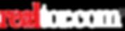 cropped-realtor-logo-v3-red-white.png