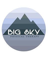 BIG SKY4[584].jpg