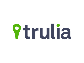 trulia-logo.png