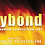 Thumbnail: Skybond New Polymer-Bonded Competition lines: By Shanti!!! Quad line