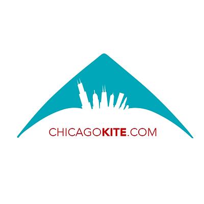 logo_web_white-02.png
