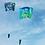 Thumbnail: Power Sled 14 Kite