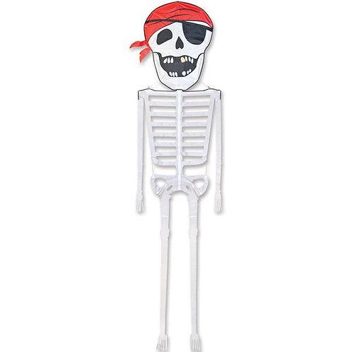13 ft. & 21 ft Pirate Skeleton Kite