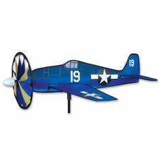 """Airplane Spinner - Hell Cat-20"""""""