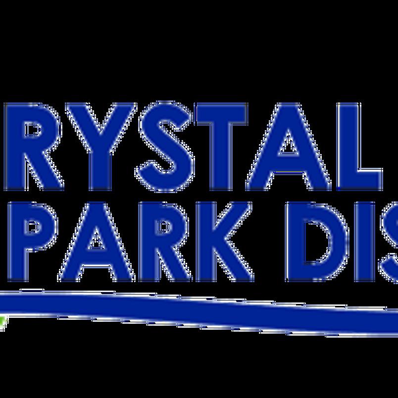 Crystal Lake Kite Fest