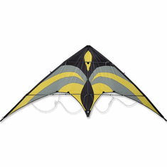 Widow NG Sport Kite Special