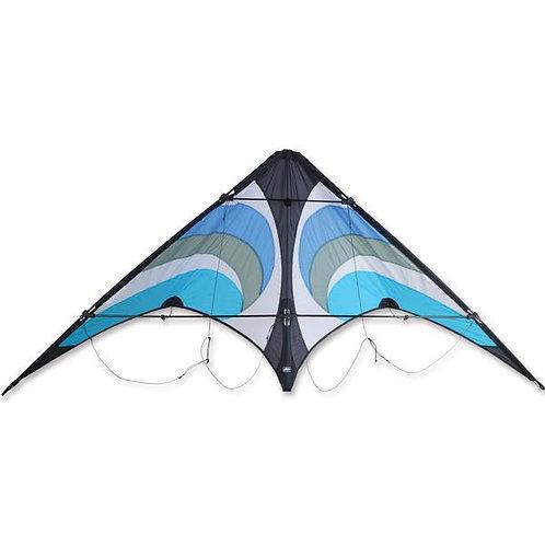 Vision Sport Kite