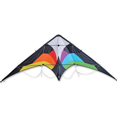 Wolf NG Sport Kite