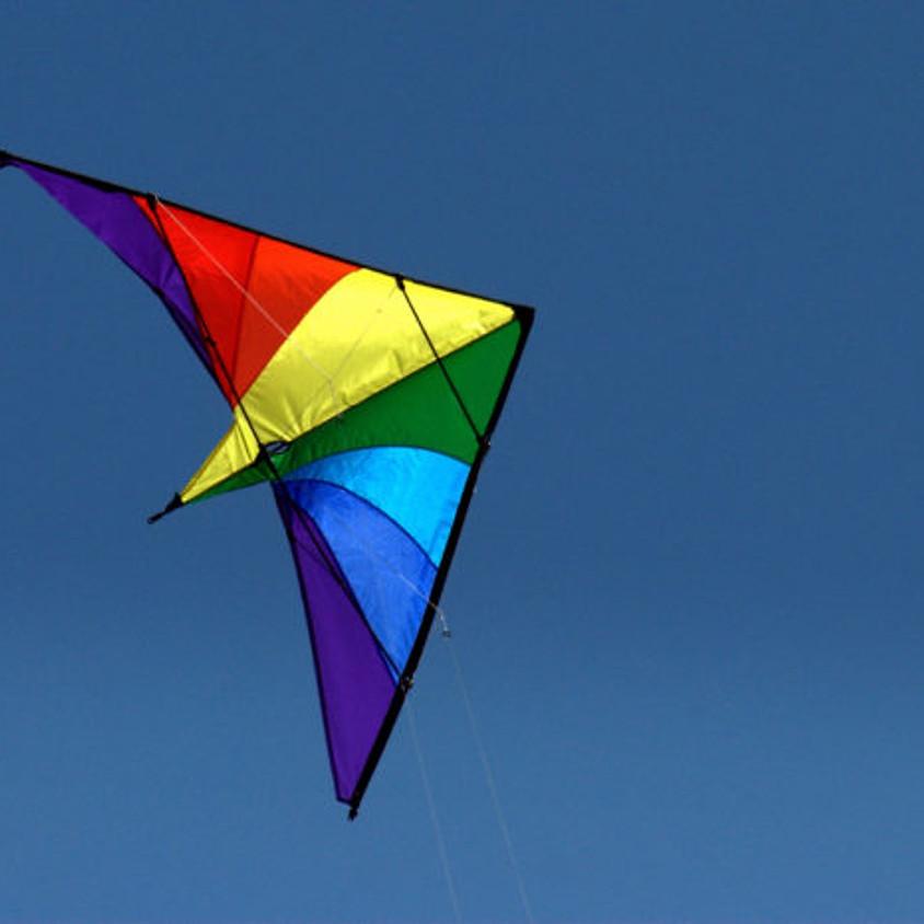Shorewood Kite Festival