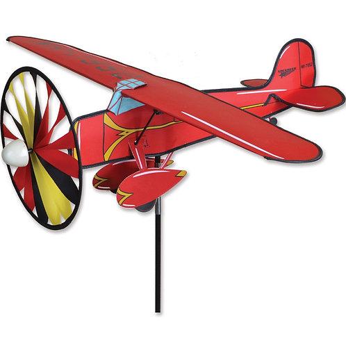 Airplane Spinner - Vega